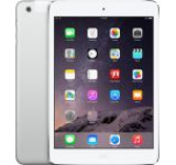 Tableta Apple iPAD AIR 2, Procesor Triple Core 1.5GHz Apple A8X, IPS LCD 9.7inch, 2GB RAM, 128GB Flash, 8 MP, 4G, WI-FI, iOS 8.1 (Alba)