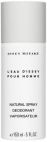 Deodorant spray Issey Miyake L'Eau D'Issey pour Homme 150ml