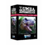 Lumea dinozaurilor (6 DVD)