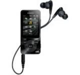MP4/MP3 Player Sony Walkman E585B, TFT 2inch, 16GB Flash (Negru)
