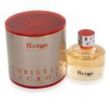 Parfum de dama Christian Lacroix Bazar 30ml
