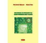 Mecanisme de defectare ale componentelor electronice