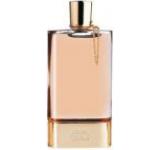 Parfum de dama Chloe Love Eau de Parfum 30ml