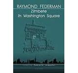Zambete in Washington Square