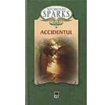 Accidentul - Editie cartonata