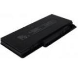 Baterie Laptop MMDHPCO128, HP, Li-Ion 6 celule