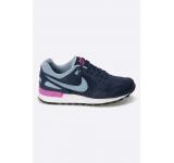 Nike Sportswear - Pantofi Nike W Air Pegasus '89