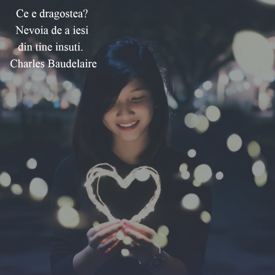 Citate superbe despre dragoste care iti vor umple inima cu bucurie - Poza 5