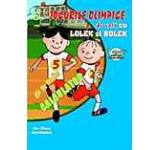 Jocurile Olimpice de vara cu Lolek si Bolek