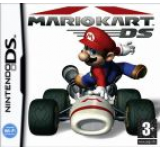 Nintendo Mario Kart (DS)