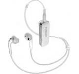 Casti Samsung Level Link RG920B, Bluetooth, Transmitator Bluetooth cu Dual streamingm Dual Point (Alb)