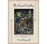 The Great Gatsby (Illustrated Classics)