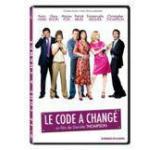 Change of Plans (Le code a change)