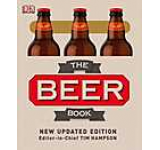 The Beer Book - English version