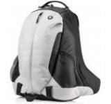 Rucsac Laptop HP Select 75 16inch, H4J95AA (Alb)