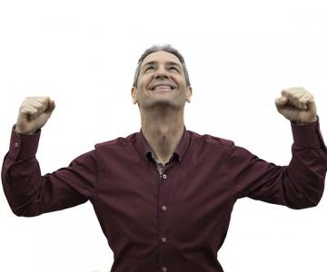 15 Lucruri pe care oamenii de succes NU le fac