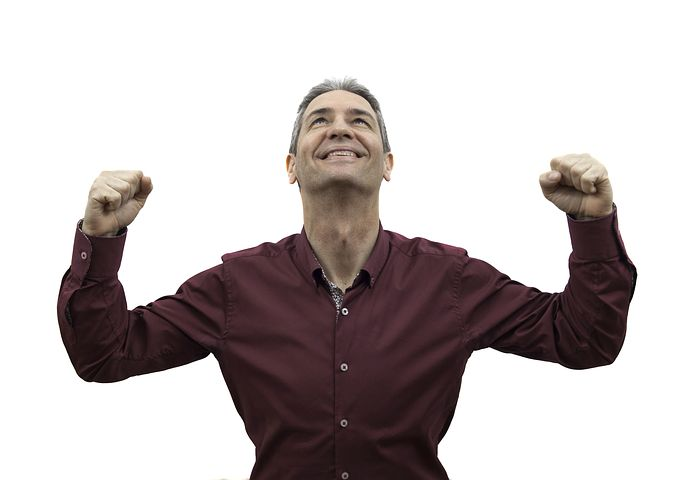 15 Lucruri pe care oamenii de succes NU le fac - Poza 1