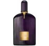 Parfum de dama Tom Ford Velvet Orchid Eau de Parfum 100ml