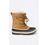 Sorel - Cizme de iarna pac