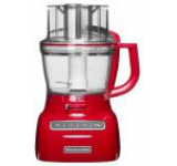 Robot de bucatarie KitchenAid, 3.1l, 300W (Empire Red)
