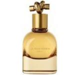 Parfum de dama Bottega Veneta Knot Eau De Parfum 50ml