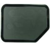 Filtru de praf DEMCiflex CM HAF912 Side Filter