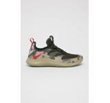 Nike - Pantofi Free TR 9 măsliniu 4911-OBM010
