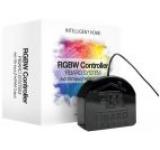 Controller RGBW Fibaro