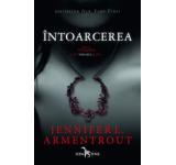 Jennifer L. Armentrout - Titanii. Intoarcerea (vol.1)