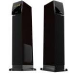 Sistem Audio Akai SS027A-KING, Bluetooth, USB, microSD