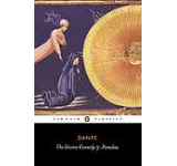 The Divine Comedy Paradise