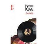 Zaraza (Top 10+)