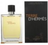 Parfum de barbat Hermes Terre d'Hermes Parfum Eau De Parfum 200ml