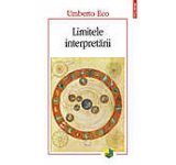 Limitele interpretarii (Ed. 2016)