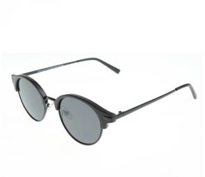 La moda in aceasta vara: Top 10 ochelari de soare pentru ea - Poza 5