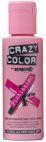Vopsea de par Crazy Color Pinkissimo 42, 100ml