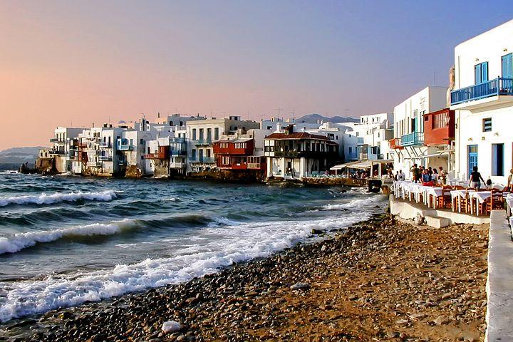 Cele mai frumoase plaje din Europa de vizitat in aceasta vara - Poza 5