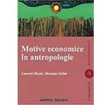 Motive economice in antropologie