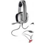 Casca cu Microfon Plantronics Gamecom X40 (Special pentru Xbox 360)