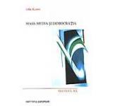 Mass-media si democratia