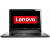 Laptop Lenovo IdeaPad B70-80 (Procesor Intel® Core™ i7-5500U (4M Cache, up to 3.00 GHz), Broadwell, 17.3inchHD+, 4GB, 500GB, Intel® HD Graphics 5500)