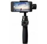 Stabilizator DJI Osmo Mobile pentru telefoane, Bluetooth (Negru)