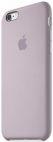 Protectie spate Apple mld02zm pentru iPhone 6S Plus (Lanvanda)
