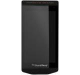 Telefon Mobil BlackBerry Porsche Design P9982, Procesor Dual-core 1.5 GHz, Capacitive touchscreen 4.2inch, 2GB RAM, 64GB Flash, 8MP, Wi-Fi, 4G, BlackBerry 10.2 (Maro)