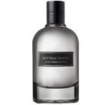 Parfum de barbat Bottega Veneta Pour Homme Extreme Eau De Toilette 50ml