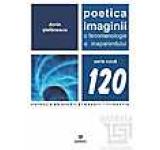 Poetica imaginii. O fenomenologie a inaparentului