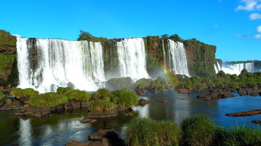Cele mai frumoase locuri din lume de vizitat intr-o viata - Poza 8