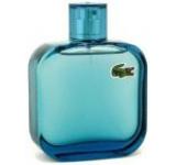 Parfum de barbat Lacoste Eau De Lacoste Bleu Eau de Toilette 100ml