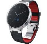 Smartwatch Alcatel Onetouch Watch, TFT IPS 1.22inch, Bluetooth, NFC (Negru)