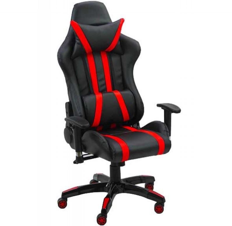 Cele mai bune scaune ergonomice pentru birou - Poza 7